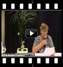 MARTINE ANCIAUX. CONFERENCE DEBAT PART 3