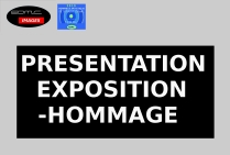 Exposition-Hommage